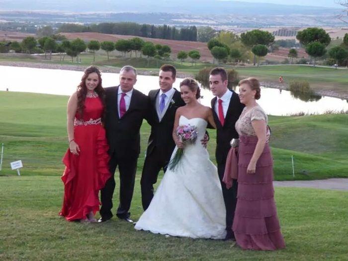 casino club de golf retamares bodas
