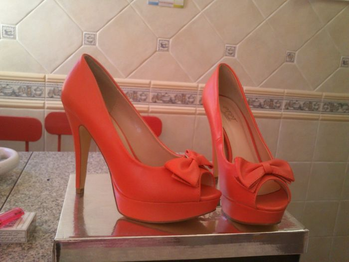 Zapatos Zapatitos Otros Mis Mis Mis Zapatos Zapatitos Otros 0nRfgq