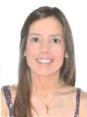 Ana Martinez De Azcona