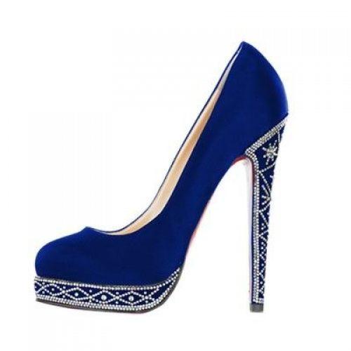combinar zapatos de colores con el vestido de novia? si o no? - moda