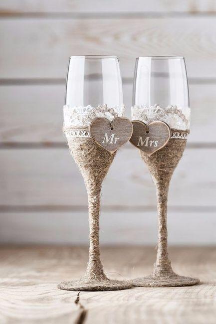 Ideas Para Matrimonio Rustico : Ideas para boda estilo rústico foro bodas