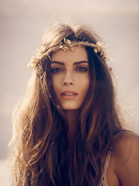 Make up Ariadne