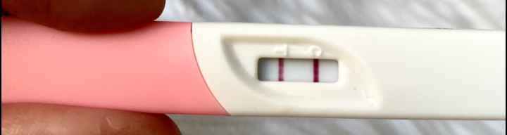 Buscadoras después de uno o varios abortos iii - 1