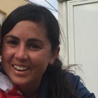 Ana Belizon