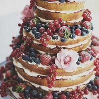 Ideas tarta día b! - 1