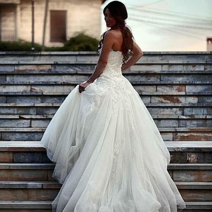 Como llevar tiara sin parecer una princesa? - 1
