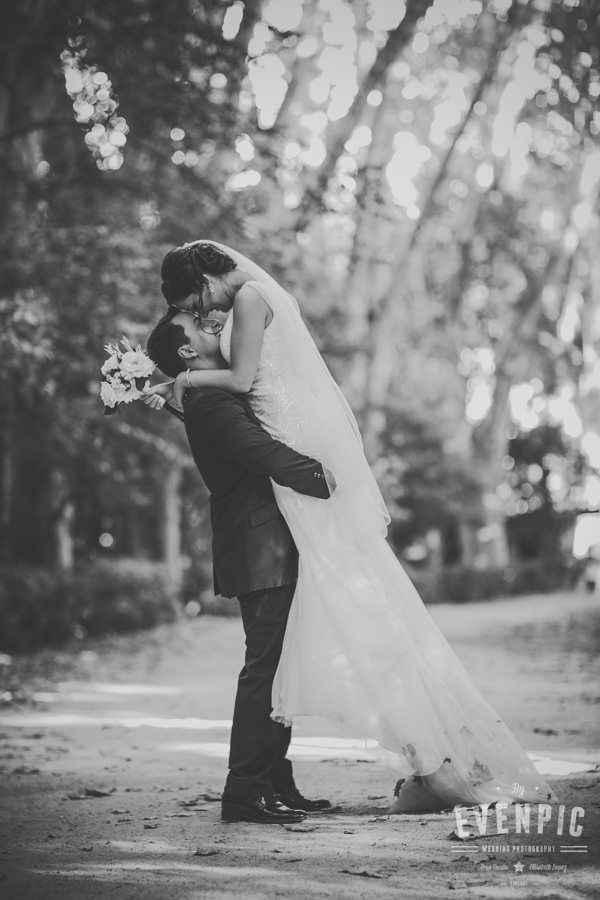 marido&mujer
