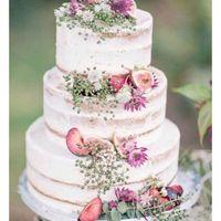 Qué tarta os gusta más? - 2