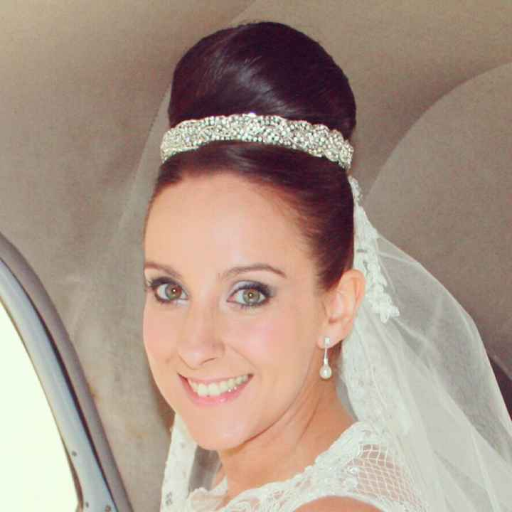 Ayudaaa peluquera y maquilladora en asturias!! - 1