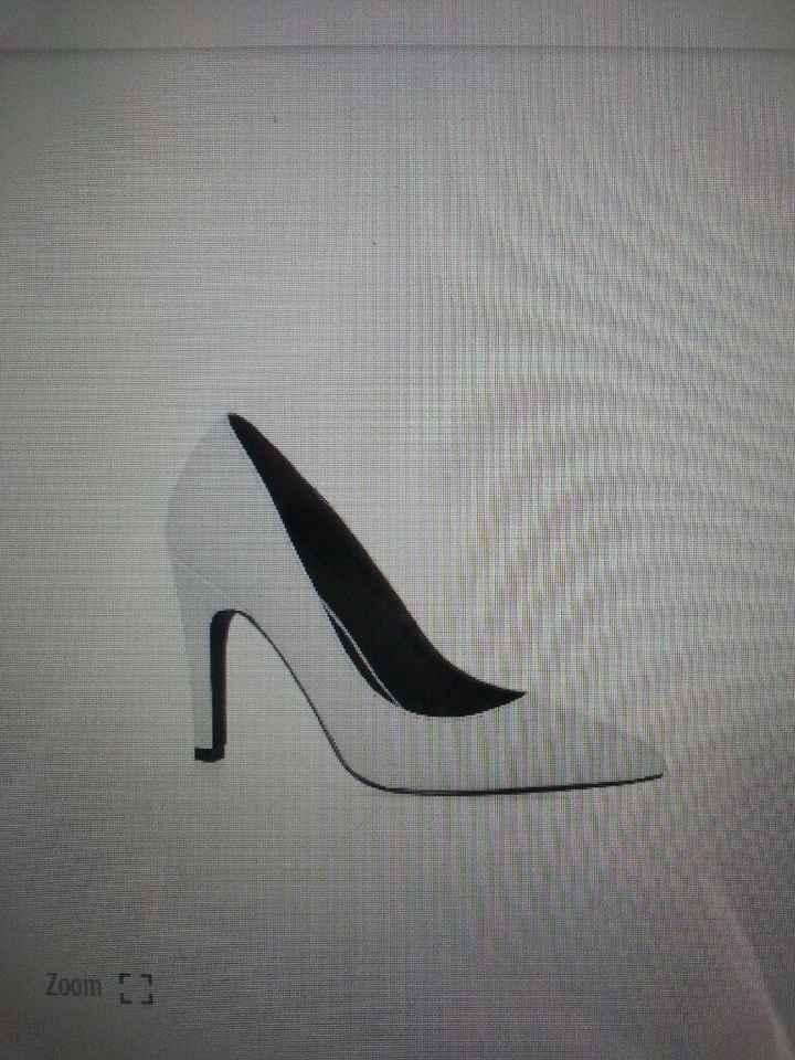 Zapatos - 4