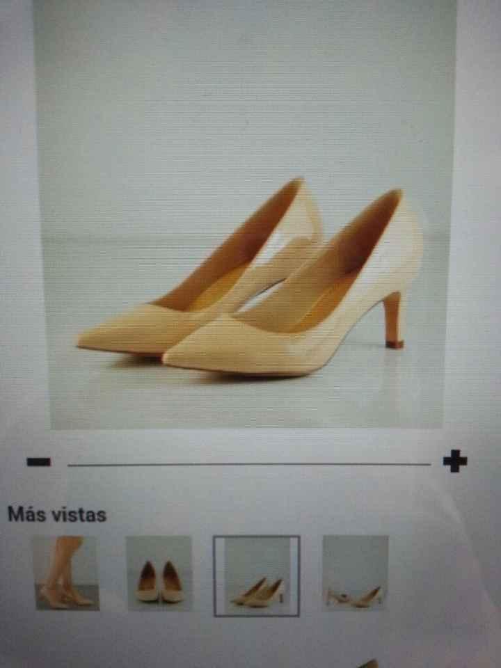 Zapatos - 5