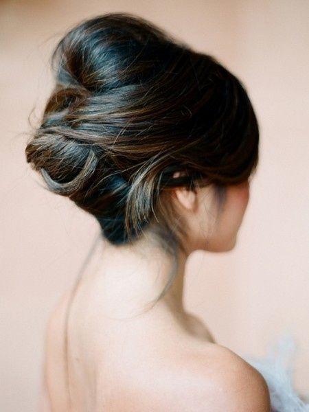 look belleza: