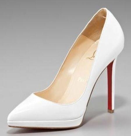 zapatos de novia: qué época te representa? - moda nupcial - foro