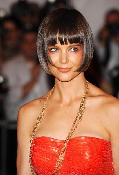 Peinado para melena corta belleza foro - Peinados melena corta ...
