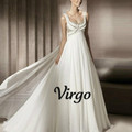 Tu vestido de novia seg�n el hor�scopo, te representa?