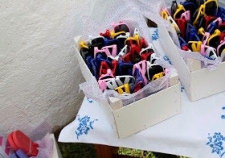 Regalo invitados boda en verano manualidades foro - Manualidades regalo boda ...