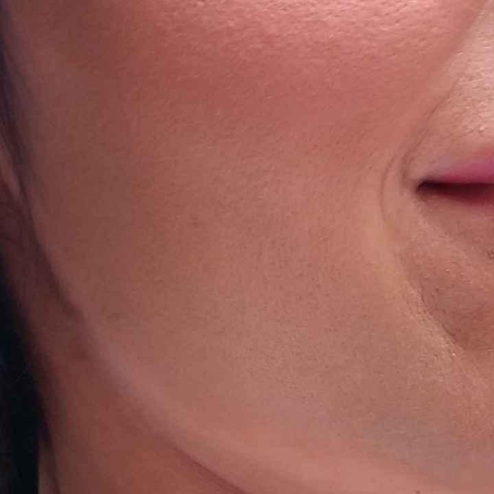 Probéis maquilladora abusiva - 1