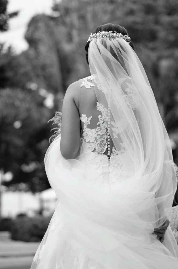 Novios que nos casamos el 5 de Septiembre de 2015 en Cádiz - 2