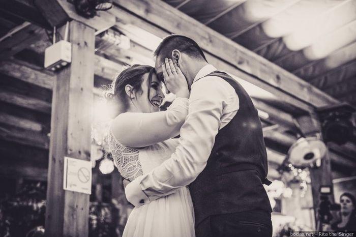 Tu pareja o tú: ¿Quién es más probable que diga 'te quiero'? 1