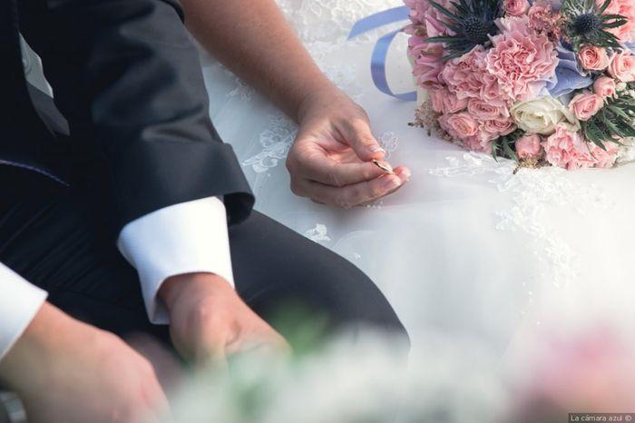Tu pareja o tú: ¿Quién es más probable que se olvide de una fecha importante? 1