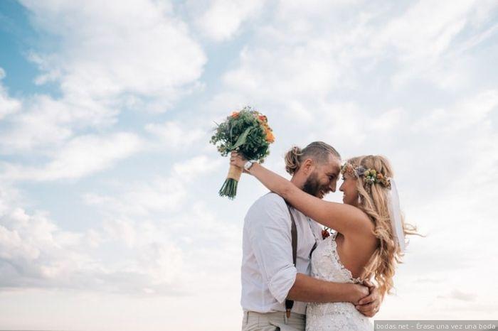 ¡SORTEO! Te regalamos una web de boda premium 😍 1