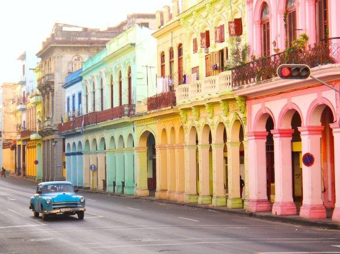 Novi@s Cuba 2020: ¡Preséntate! 1