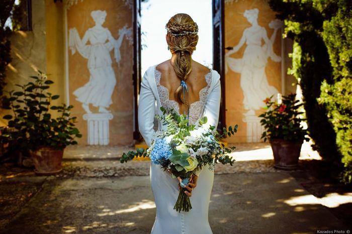 6 cosas que probablemente perderás en tu boda 🙄 1