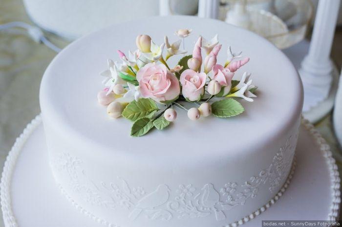 Batalla de tartas 🍰 ¡Escoge! 3