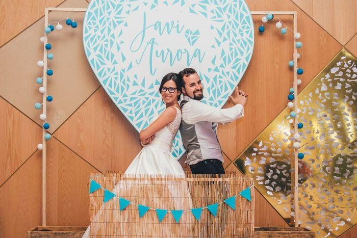 ¿Qué ANIMACIÓN triunfará en tu boda? 4