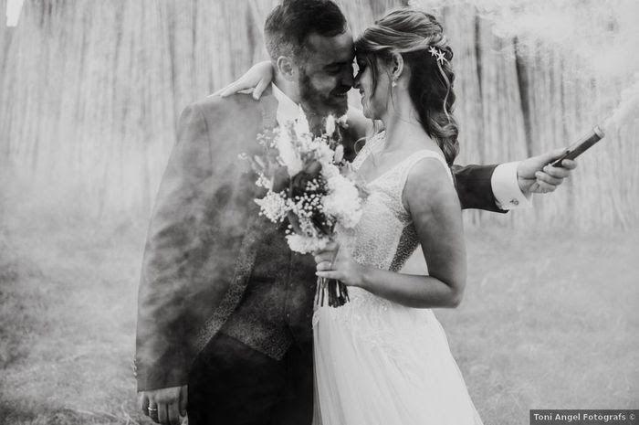 Madrid anuncia nuevas medidas que pueden afectar a las bodas 1