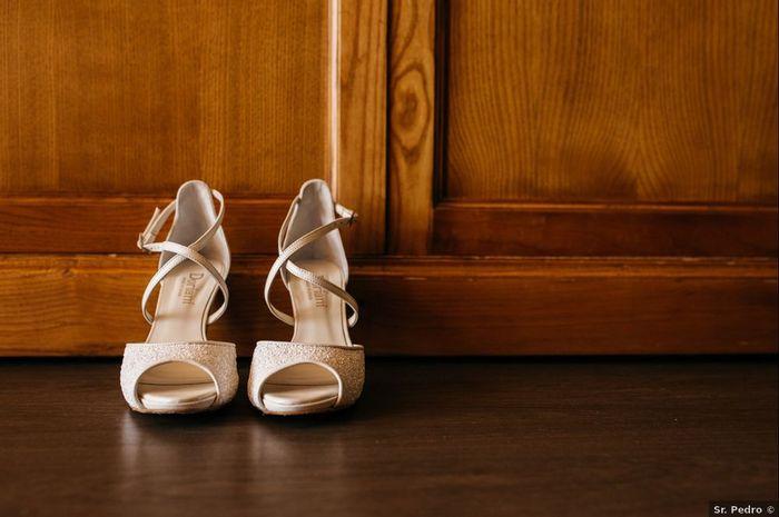 Estas sandalias: ¿aprobadas o suspendidas? 2