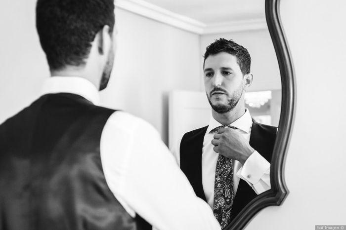 Antes de mi boda quiero... ¡Cambiar de look! 2
