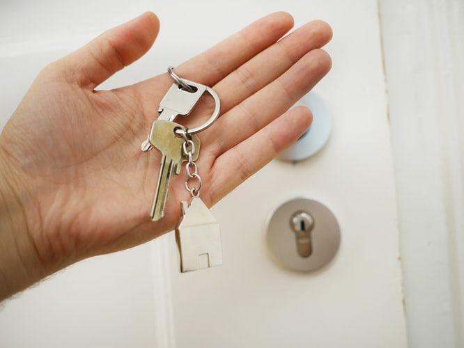 ¿Vivir de alquiler o comprar vuestra casa? 2