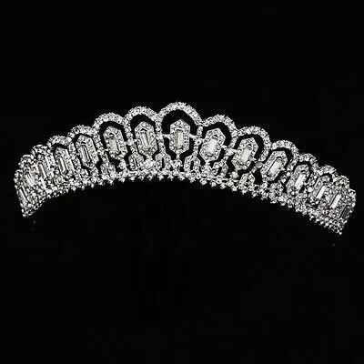 Qué tiara escogeríais? - 6