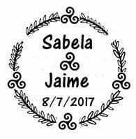 Ideas para una boda gallega - 3