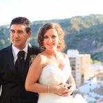 Sonia y Vicente