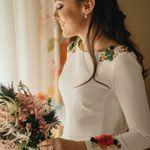 Cristina Garcia Contreras