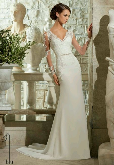 Vestidos novia baratos cantabria