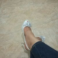 Mis zapatos lodi - 2
