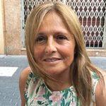 Anna Espinosa Navarro