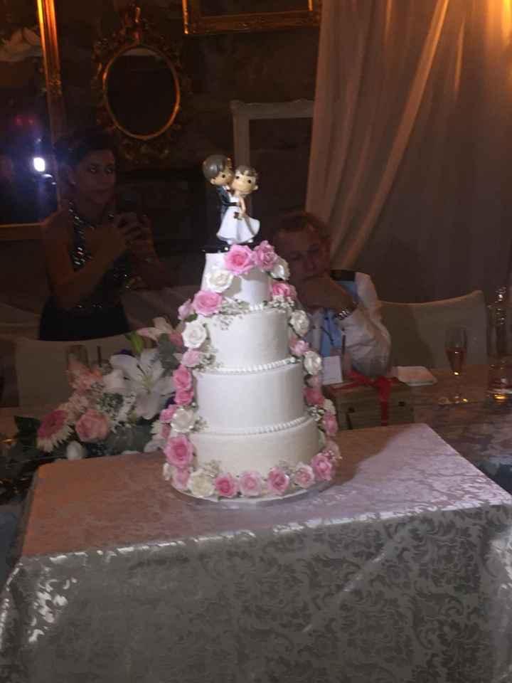 Ya casados!!! - 11