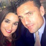 Sara y Jose