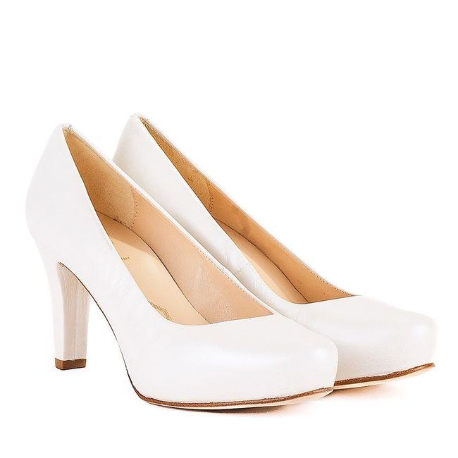 c53d9edc6 Zapatos tallas pequeñas - Moda nupcial - Foro Bodas.net