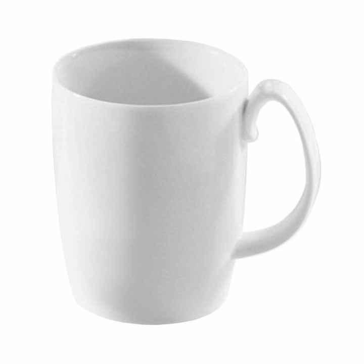 Personalizar taza - 1