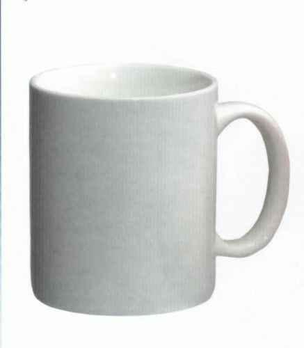 Personalizar taza - 2