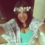 Loreniya