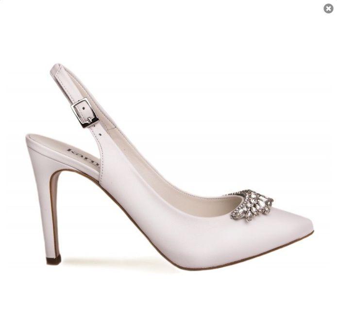 zapato 1