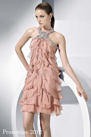 mi vestido - zaragoza - foro bodas