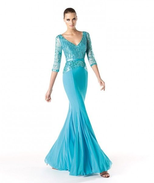 3a3d9ff04a Vestidos madrinas 2019 pronovias – Vestidos de mujer