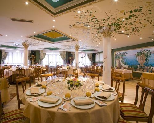 Lugares donde casarse en valencia p gina 2 valencia - Salones mediterraneo albal ...